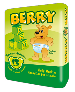 BERRYDRY-LARGE