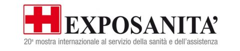 Exposanità – Bologna, Fiere